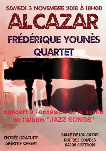 FYQ Alcazar2